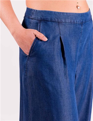 Pennyblack - Jeans ampi e fluidi