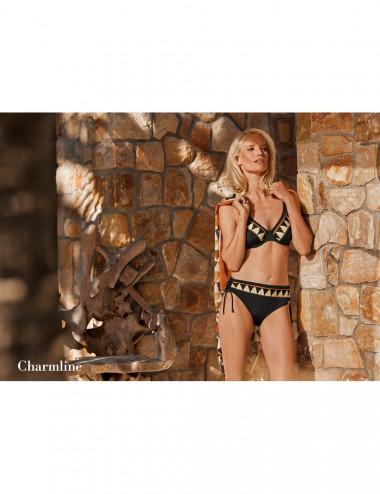 Charmline - Costume a due...
