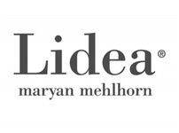 Lidea