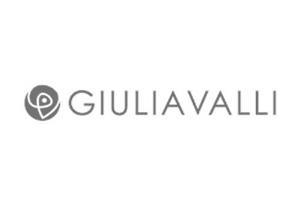 Giulia Valli